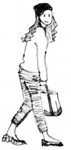 baggirl