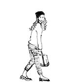 baggirl150
