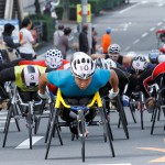 Road to the Paralympics Tokyo<br />[第2回]